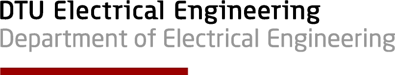 Network Member DTU Elektro