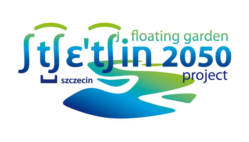 Network Member Szczecin Municipality