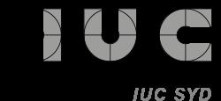 Network Member IUC Syd