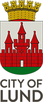 City-of-Lund, mobilversion